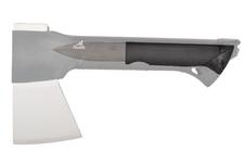 Siekiera z nożem GERBER GATOR COMBO