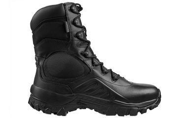 buty taktyczne BATES 2900 Delta-9 Side-Zip czarne 8'