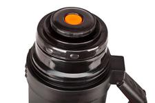 Termos Esbit VACUUM XL 1,2 L 159-021