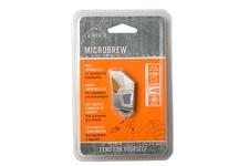 Mikrotool GERBER MICROBREW