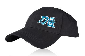czapka z daszkiem Cold Steel Kanji Hat