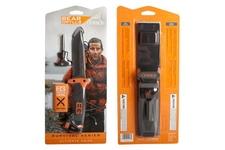 Nóż Gerber BG Bear Grylls Ultimate