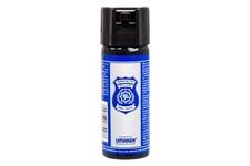 Gaz pieprzowy UMAREX PERFECTA Police 50 ml