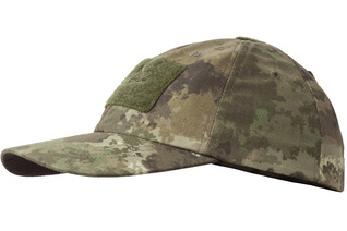 czapka Helikon Baseball Cotton ripstop legion forest