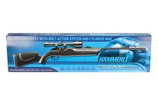 wiatrówka - karabinek HAMMERLI 850 AIRMAGNUM XT