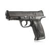 wiatrówka - pistolet SMITH & WESSON M&P