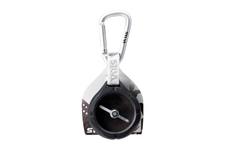 Kompas SILVA METRO BLACK
