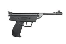 wiatrówka - pistolet jednostrzałowy PERFECTA UMAREX S3 LP