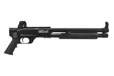 Strzelba Walther RAM SG-68 kal.68
