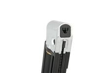 Magazynek do pistoletu H&K P-30 4,5 mm