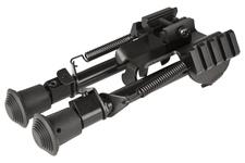 Dwójnóg Walther TMB II