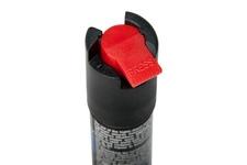 Gaz pieprzowy Walther Pro Secur 16 ml.