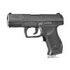 Pistolet ASG Walther P99 DAO elektryczny