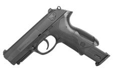 Pistolet ASG Beretta PX4 METAL sprężynowy