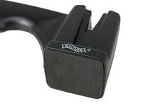 Ostrzałka ceramiczna Walther CKS z chwytem
