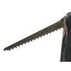 Scyzoryk Victorinox Forester, czarny, Nylon, 111mm
