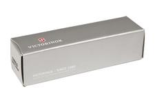 Scyzoryk Victorinox Picknicker, czerwony, Nylon, 111mm