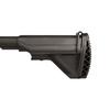 Karabin ASG Heckler & Koch HK416 CQB Auto