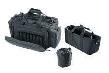 torba Walther Range Bag czarna