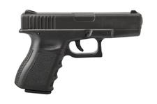 Pistolet gazowy RMG-19