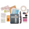 Zestaw survivalowy Gerber BG Bear Grylls Scout Essential Kit
