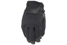 rękawiczki taktyczne Helikon UTL czarne