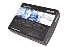 nóż WALTHER Black Multi Tac