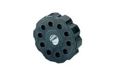 Magazynek UMAREX cylindryczny S&W 586/686