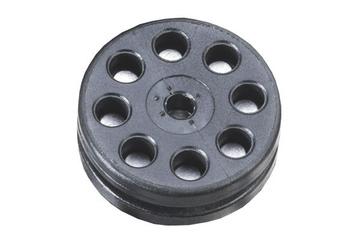 Magazynek do karabinka Umarex AirMagnum 5,5mm