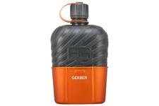 Manierka z menażką Gerber BG Bear Grylls Water Canteen