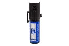 Gaz pieprzowy UMAREX PERFECTA Police 15ml