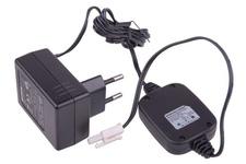 Ładowarka mikroprocesorowa do akumulatorów