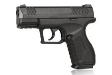 wiatrówka - pistolet UMAREX XBG