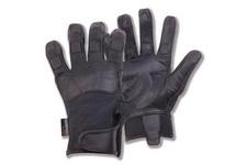 rękawice taktyczne Pro Magnum Tactical Short czarne