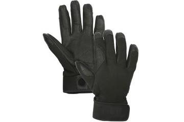 rękawice taktyczne Pro Magnum Rapel Master