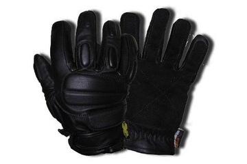 rękawice taktyczne Pro Magnum AR 17V