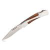Nóż Magnum Grace II