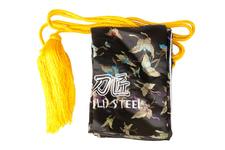 Miecz Cold Steel Katana - Dragonfly Series