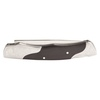 Nóż Magnum Grace I