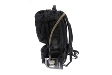 plecak hydracyjny BCB HAUL czarny 30L