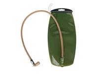plecak hydracyjny BCB HAUL multicam 30L