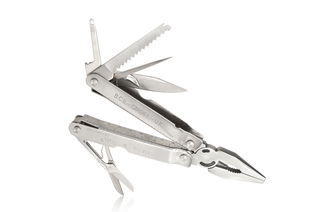 Multitool BCB 24 in 1