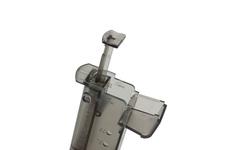 Szybkoładowacz ASG Combat Zone do 6 mm