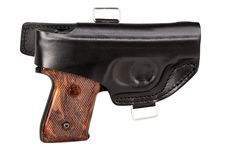 Kabura skórzana do pistoletu ROHM RG-300