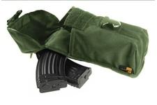 ładownica 3x7,62 AK/AKMS olive drab