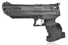 wiatrówka - pistolet ZORAKI HP-01 PCA 4,5 mm