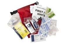 """Zestaw Medyczny BCB """"First aid"""""""