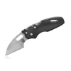 noż Cold Steel Mini Tuff-lite