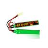 Akumulator HellFire 7,4V - 1000mAh LI-PO