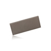 Ostrzałka Spyderco 305M1 Pocket Stone MED 1x3x1/4